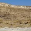 geologia-003