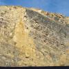 geologia-004