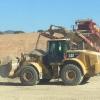 mineria 001