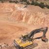 mineria-012