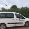 top+vuelos dron 009